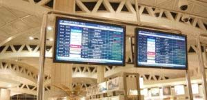 Digital Signage and IPTV Systems