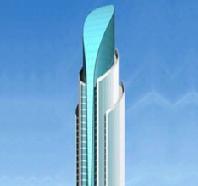 G31+ Regal Tower 2