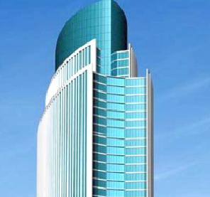 G31+ Regal Tower 1